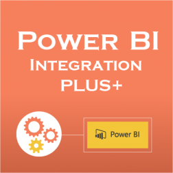 Power BI Integration Plus Extension - Trial license for Magento 1 CE